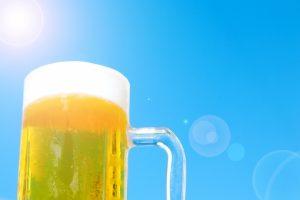 手づくりビール祭り @ ATTiVAリビングフード・アカデミー
